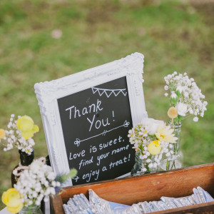 Wedding Day Coordination Perth