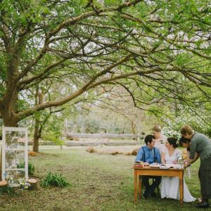 Wedding Day Coordination Perth Wedding Day Coordinator