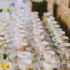 Perth Wedding Day Coordinator