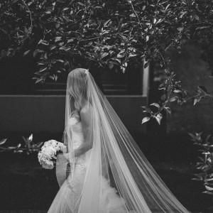 wedding coordinator perth