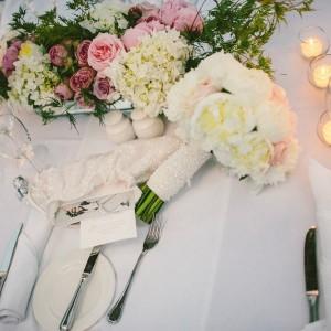 Margaret River Marquee Wedding
