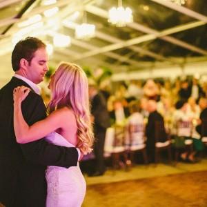 wedding planners perth