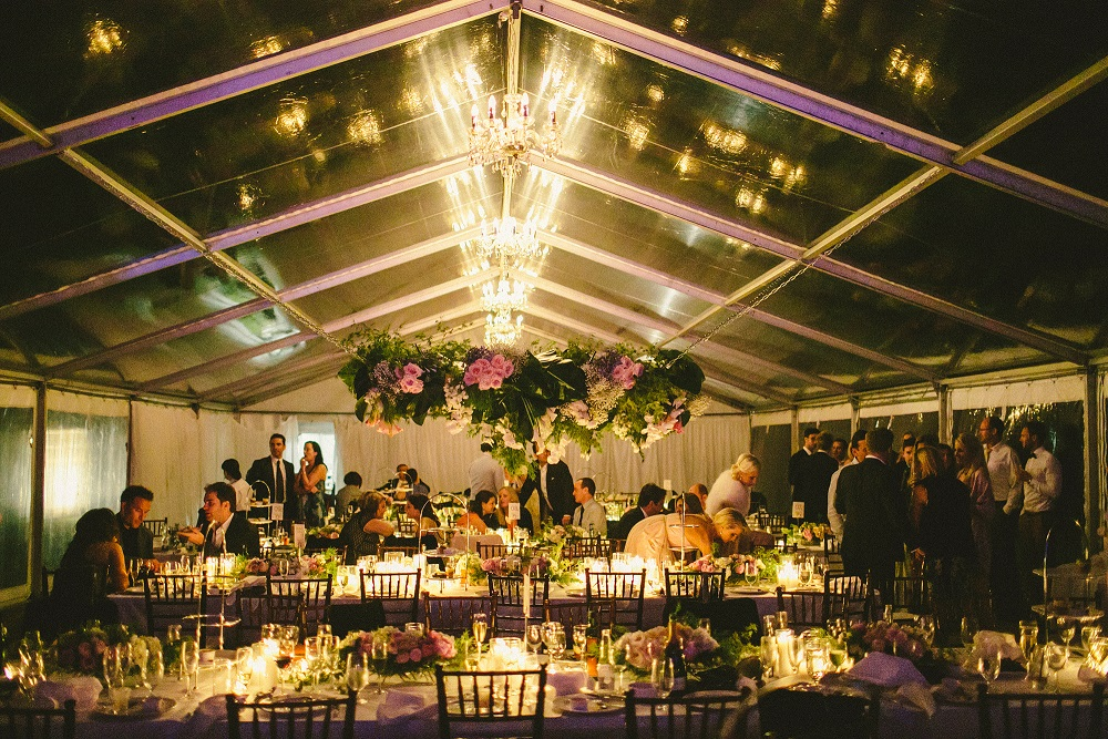 The original wedding company wedding planner perth for Wedding venues open late