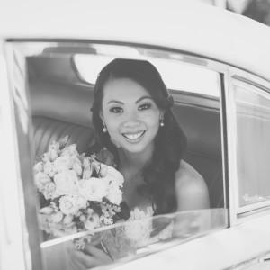 wedding planner Western Australia