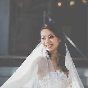 wedding stylist perth