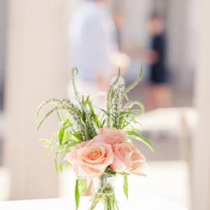 Perth Wedding Coordinator