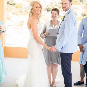 Rottnest Island Wedding