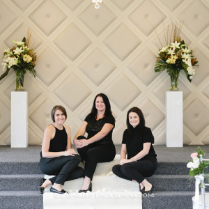 Wedding Planners Perth