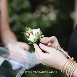Wedding Planners in Perth