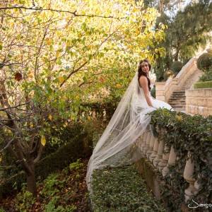Wedding planning perth