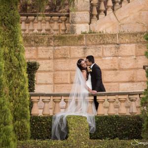 Wedding planning perth