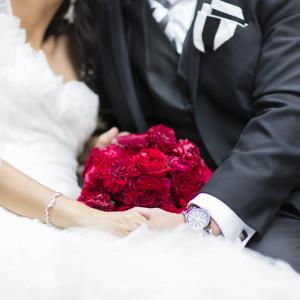 Wedding Planners in Perth, Western Australia