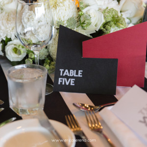 Wedding Stylists Perth Western Australia