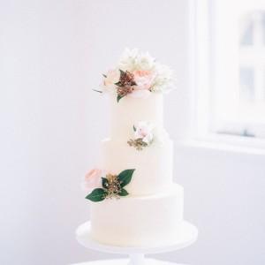 Wedding Stylists Perth