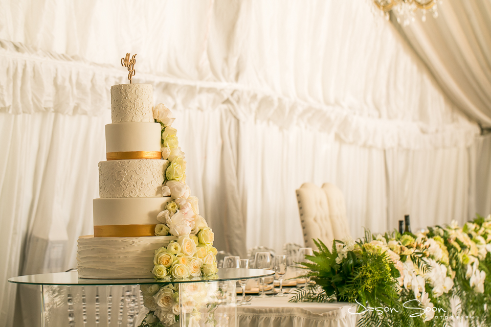 Wedding planners and wedding stylists for perth and margaret river wedding planner perth junglespirit Choice Image
