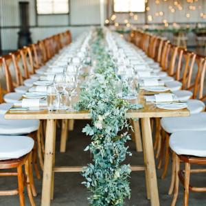 Perth Wedding Planner