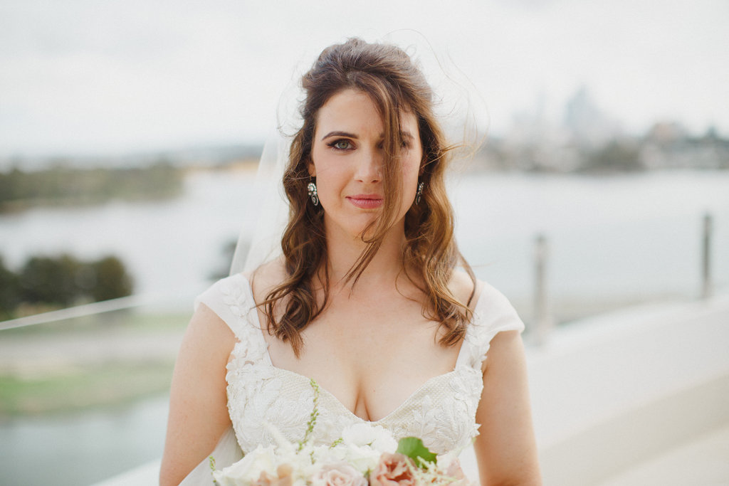 Perth Wedding Coordinator