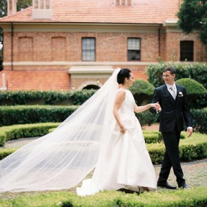 perth wedding