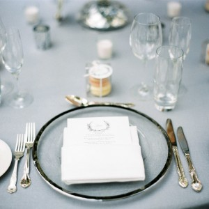 wedding planner perth